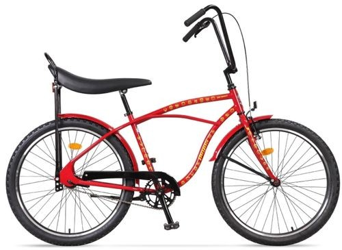 Biciclete - 23 produse