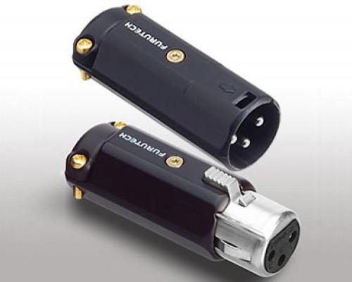Cabluri / conectica - 2.117 produse