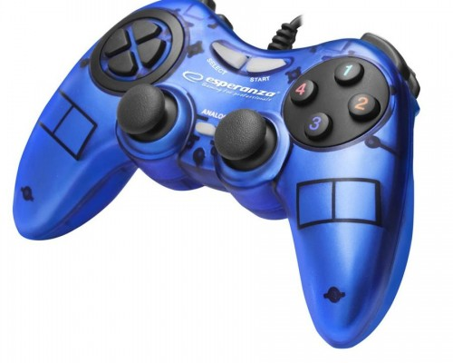 Gaming si console - 241 produse