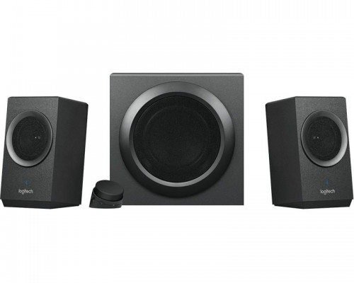 Home cinema & audio - 1.677 produse