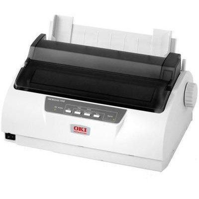 Imprimante & cartuse - 463 produse