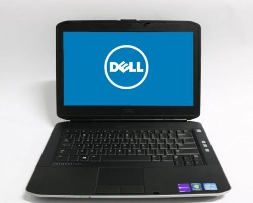 Laptop - 528 produse